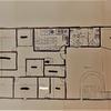 Instalacion techo registrable