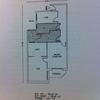 Instalación completa calefacción gas: instalación + caldera + radiadores