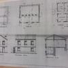 Proyecto para reforma de vivienda 70 metros