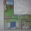 Reforma habitaciones piso eixample