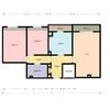Reforma completa piso 2 dormitorios con 62m2