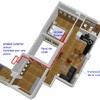 Instalacion aire acondicionado en albaicin