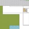 Proyecto arquitecto