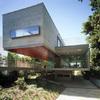 Construir Duplex de 100 m2 con 3 Habitaciones