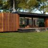 Diseñar 2 nuevos modelos para un distribuidor de casas pasivas