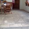 Pulir suelo de granito en torrelavega