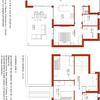 Constructora para estructura y cerramiento vivienda