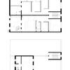 Proyecto Arquitecto, Permisos, Tramites,...