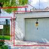 Añadir segunda  planta garaje