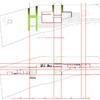 Construcción Casa en Tenteniguada