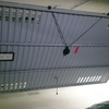 Instalar automatismo en puerta garaje