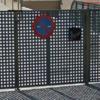 Cerrajero para instalar retenedores