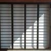 Trabajo de carpinteria hierro: baranda, rejas y puerta