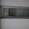 Instalar Puerta Ballesta en Color Aluminio