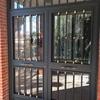 Cambio puerta acceso ppal comunidad de vecinos