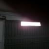 Puerta automatica garaje