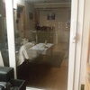 Reparacion puerta osciloparalela