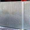 Puerta corredera metalica de 4x2 con motor y complementos