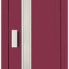 Modernizar las puertas de los ascensores