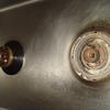 Reparar mandos de quemadores de cocina gaggenau de gas
