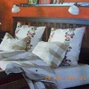 Hacer cabecero de cama de madera