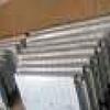 Instalar Radiadores de Aluminio