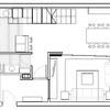 Reforma ó nueva instalación de calefación centralizada individual con caldera de condensación