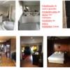 Reformas de baño, suelo, paredes bcn clot