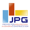 Proyecto Estructural Nave Industrial