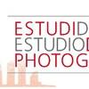 Rotulo para Estudio de Fotografia