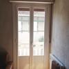 Sustitución, compra e instalación de 5 ventanas