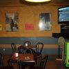 Reforma Bar Salamanca