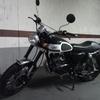 Cambiar tapizado de asientode moto