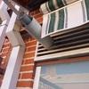 Cambio de caldera por una saunier duval isofast condens f35