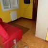 Tasación de piso