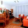 Pintar alos + dormitorio en avenida de la constitución 85, coslada