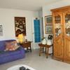 Mudanza de muebles de un apartamento a un almacen