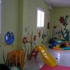 Ambientación de Aulas Nivel Preescolar