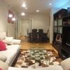 Tapizado sofa 3 + 2