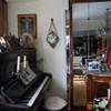 Mudanza pamplona-buitrago del lozoya, madrid