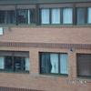 Reformar cerramiento de balcon de aluminio