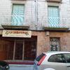 Renovar fachada