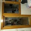 Cambiar puerta exterior de madera