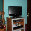 Reparar una tv lg flatron m2062d