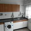 Reformar cocina y suelos y puertas de la vivienda
