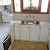 Renovar la grifería del baño y quizá cocina
