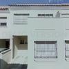 Pintar vivienda unifamiliar adosada