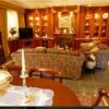 Comprar muebles vivienda (mesas de cerezo)