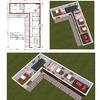 Construir vivienda de una planta