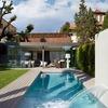Contrucción jardin y piscina sant quirze valles